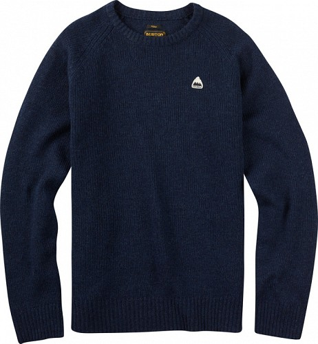 BURTON Sweater Gus