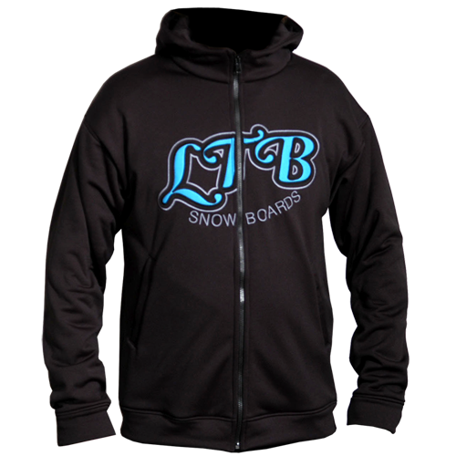 HEAT  LTB fleece