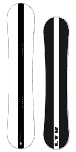 RACING STRIPE