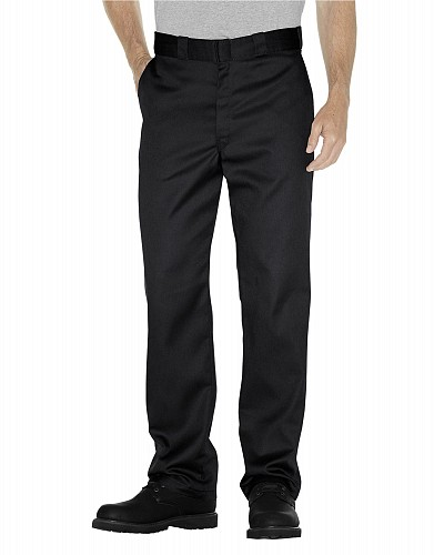 pants  DICKIES Original fit 874