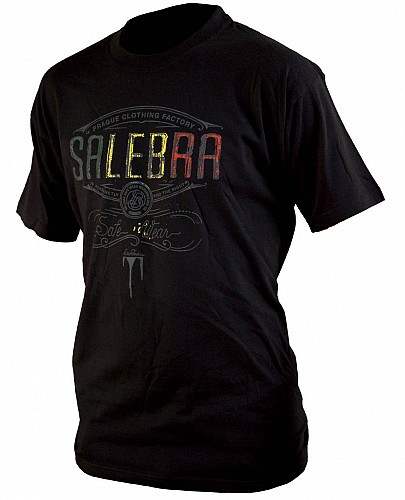 T-shirt SLBR Right